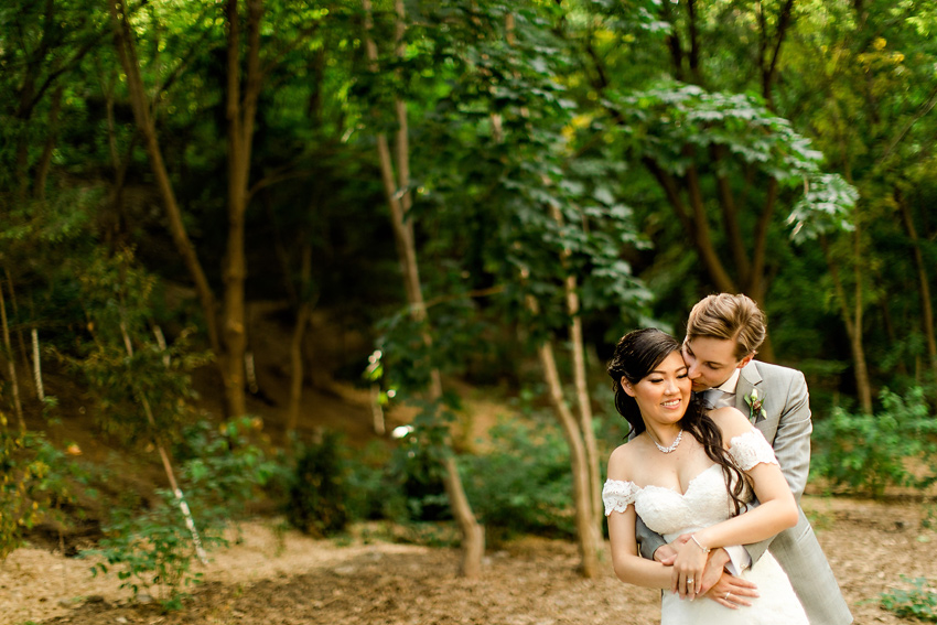 julie_kris_ottawa_wedding_0016