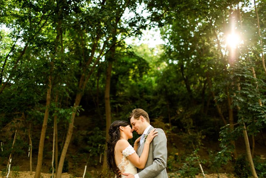 julie_kris_ottawa_wedding_0017