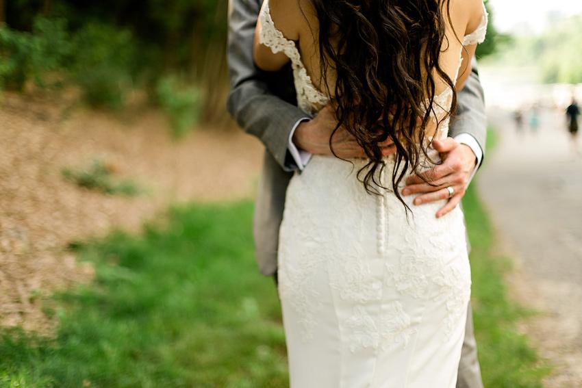 julie_kris_ottawa_wedding_0018