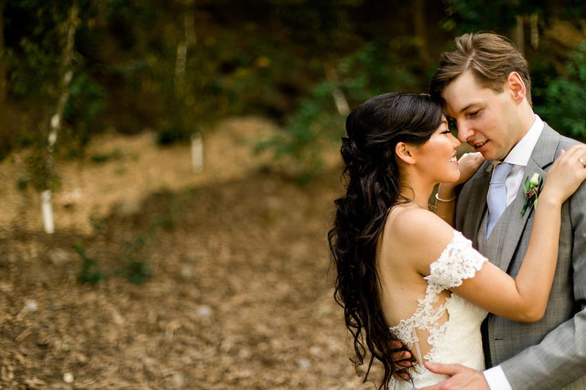 julie_kris_ottawa_wedding_0019
