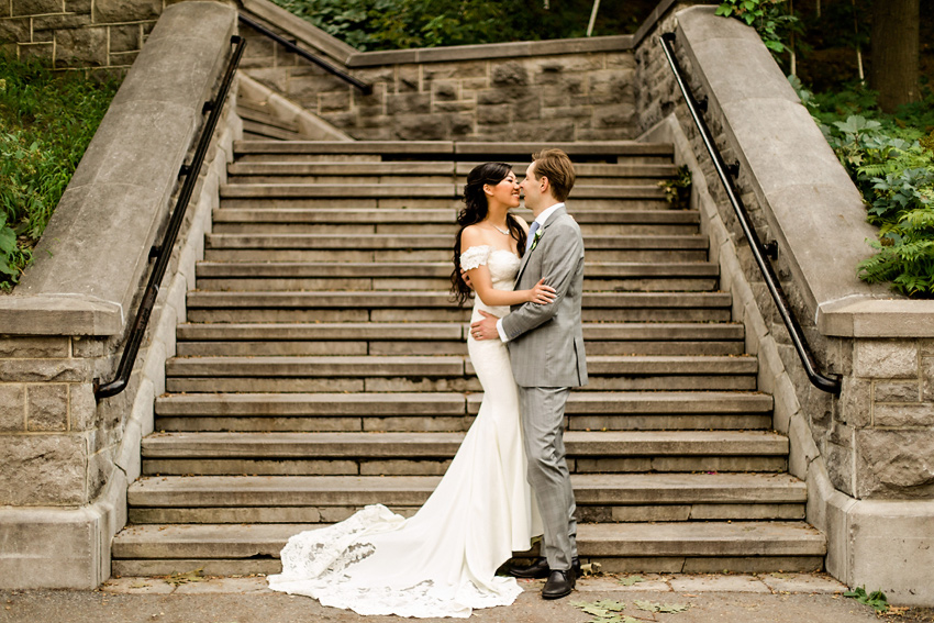 julie_kris_ottawa_wedding_0020