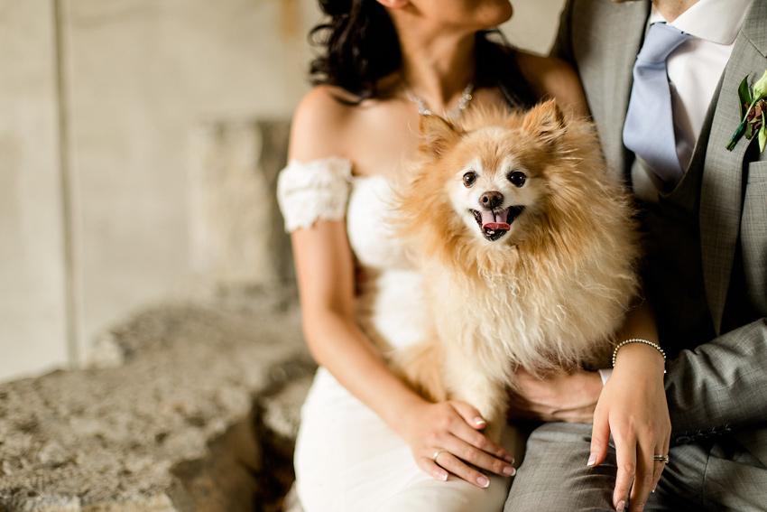 julie_kris_ottawa_wedding_0021
