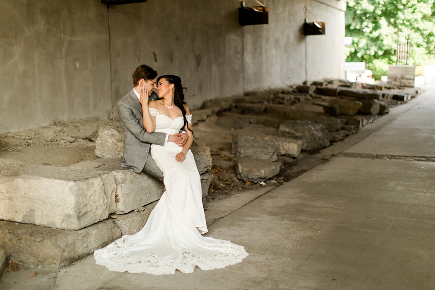 julie_kris_ottawa_wedding_0022