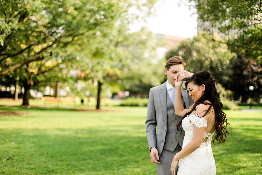 julie_kris_ottawa_wedding_0023