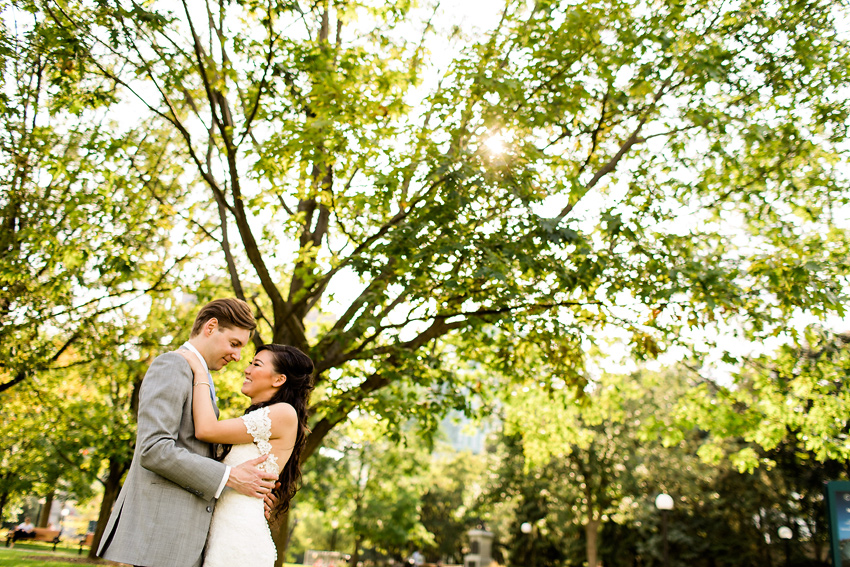 julie_kris_ottawa_wedding_0024