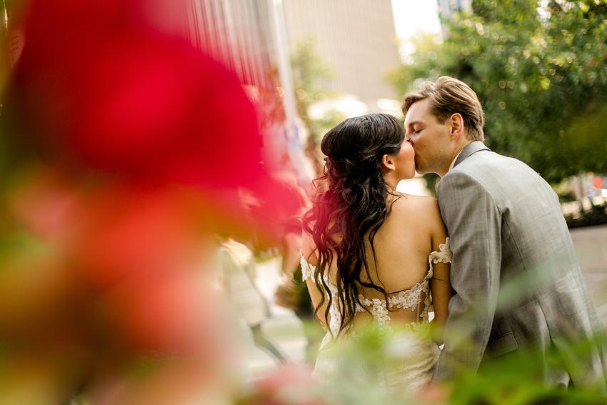 julie_kris_ottawa_wedding_0025