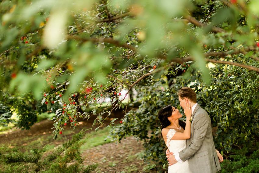 julie_kris_ottawa_wedding_0027