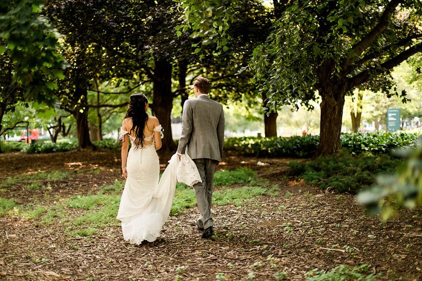 julie_kris_ottawa_wedding_0028