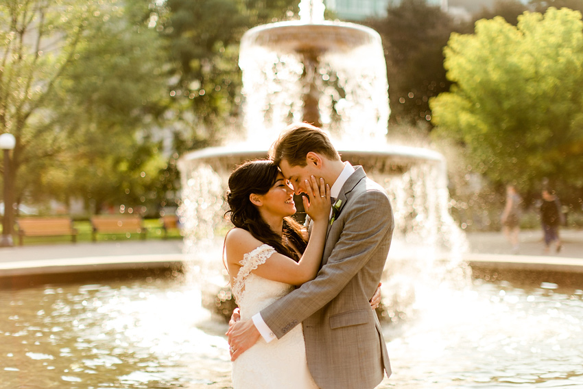 julie_kris_ottawa_wedding_0030