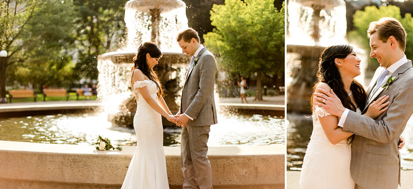 julie_kris_ottawa_wedding_0031