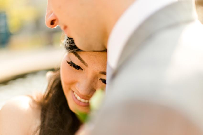 julie_kris_ottawa_wedding_0032