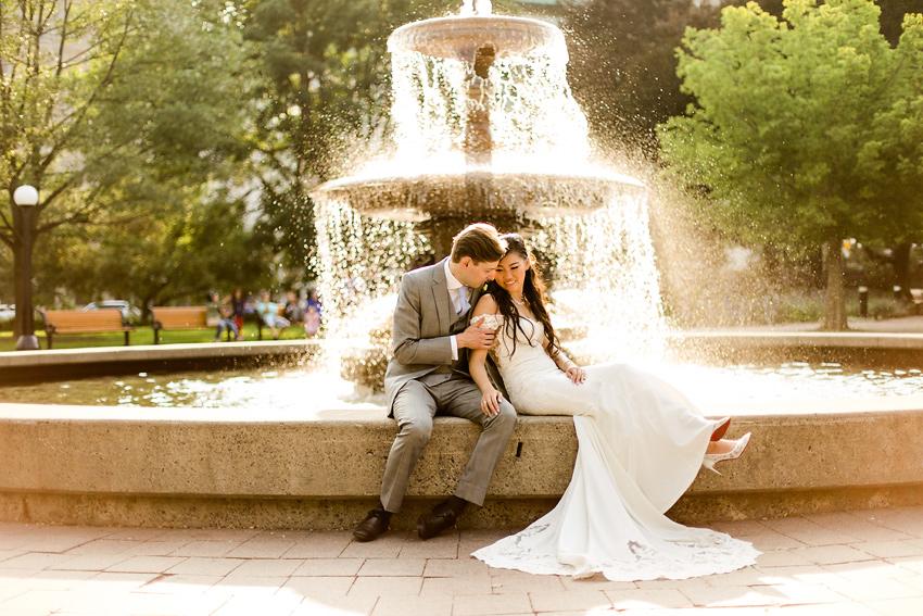 julie_kris_ottawa_wedding_0033