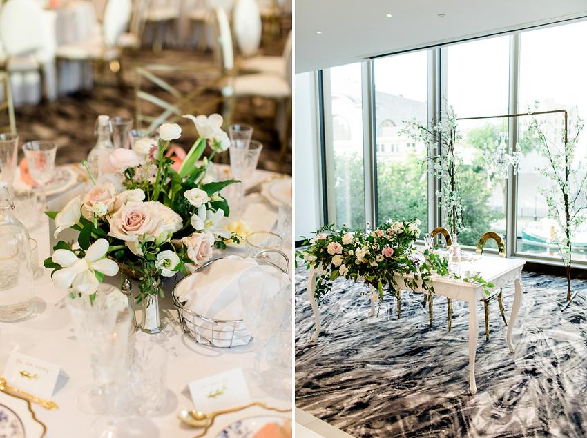 julie_kris_ottawa_wedding_0035