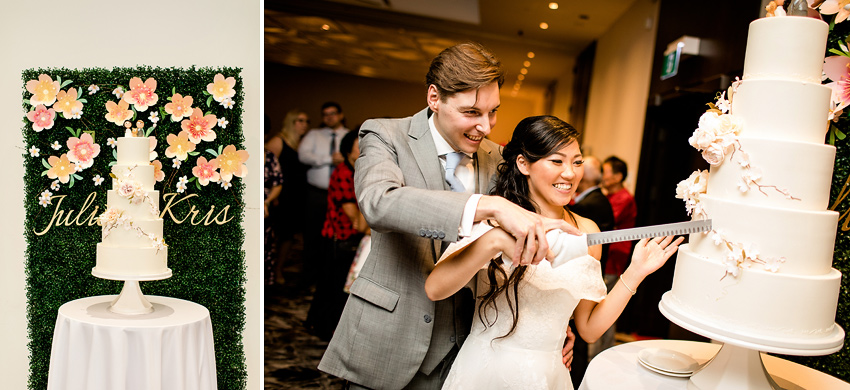 julie_kris_ottawa_wedding_0037