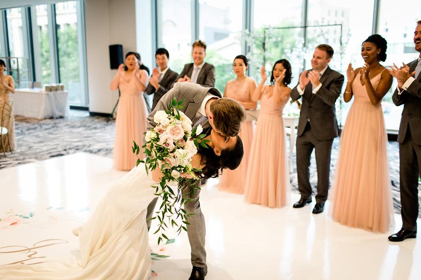 julie_kris_ottawa_wedding_0038