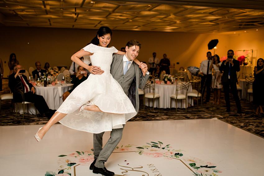 julie_kris_ottawa_wedding_0039