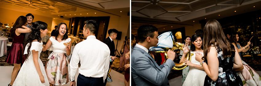 julie_kris_ottawa_wedding_0041