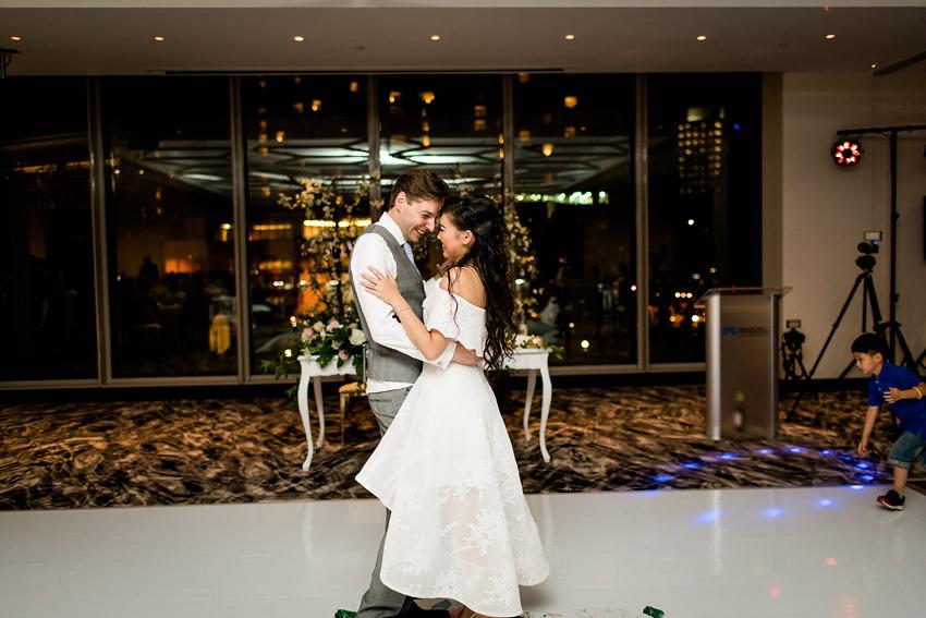 julie_kris_ottawa_wedding_0042