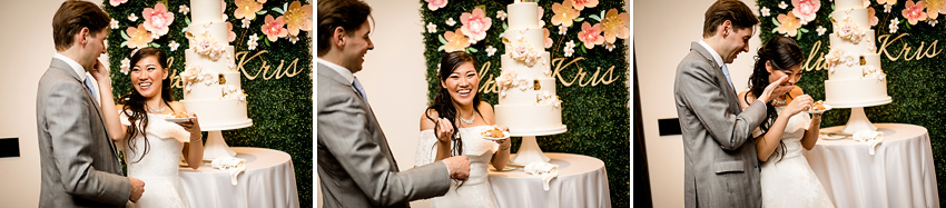 national_arts_centre_ottawa_wedding_002