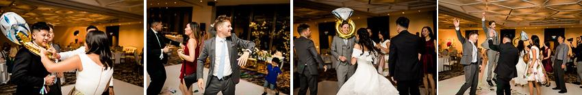 national_arts_centre_ottawa_wedding_003