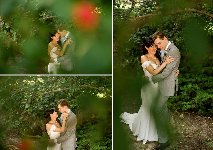 national_arts_centre_ottawa_wedding_004
