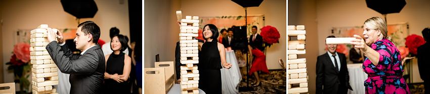 national_arts_centre_ottawa_wedding_005