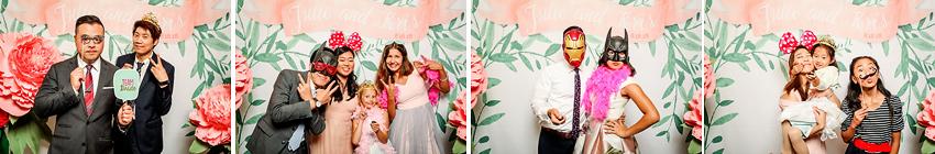 national_arts_centre_ottawa_wedding_007