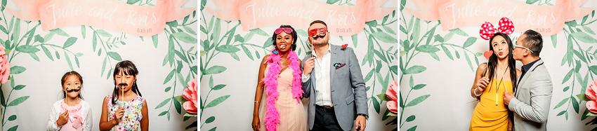 national_arts_centre_ottawa_wedding_009
