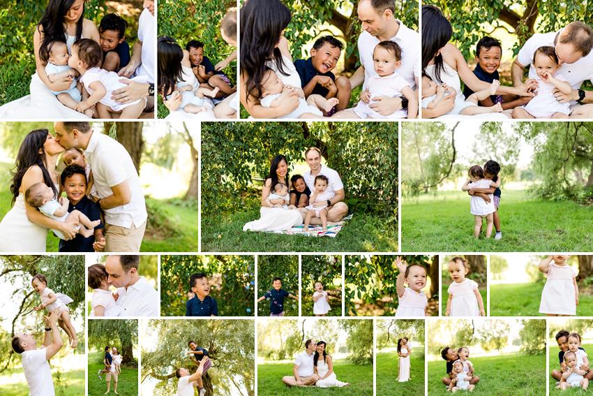 arboretum_ottawa_family_photoshoot_0001