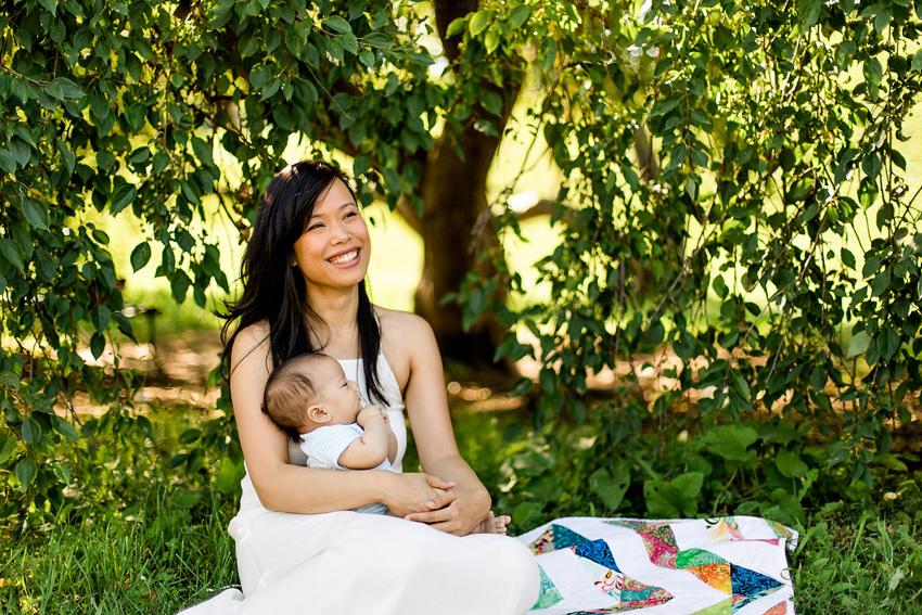 arboretum_ottawa_family_photoshoot_0005