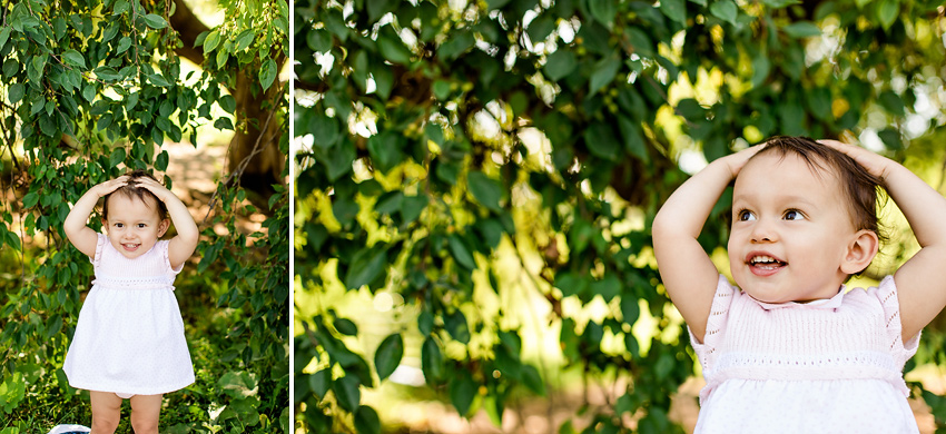 arboretum_ottawa_family_photoshoot_0007