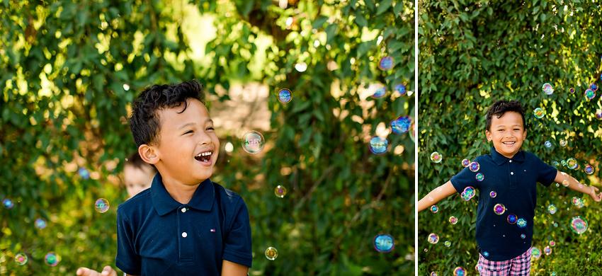 arboretum_ottawa_family_photoshoot_0008