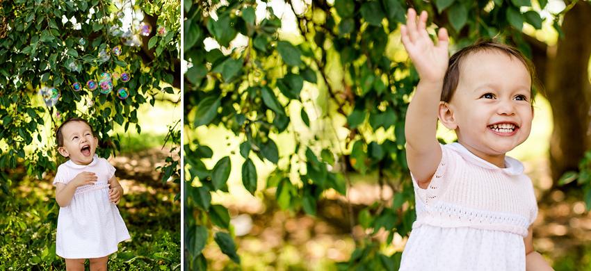 arboretum_ottawa_family_photoshoot_0009