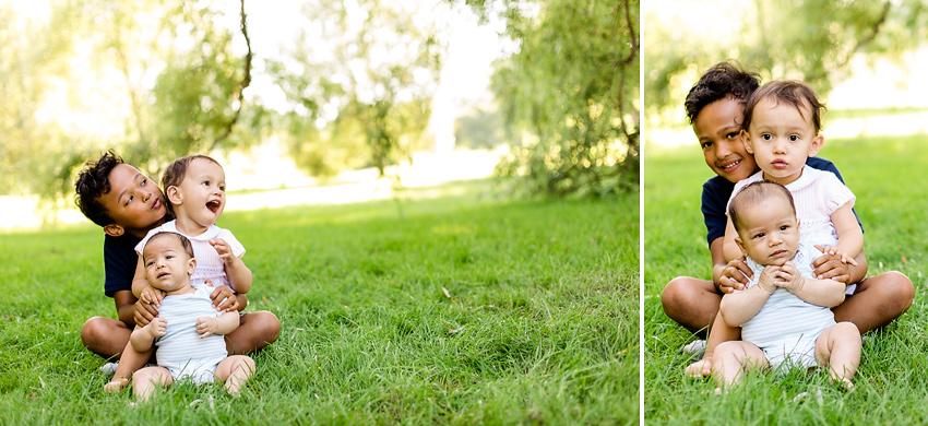 arboretum_ottawa_family_photoshoot_0016
