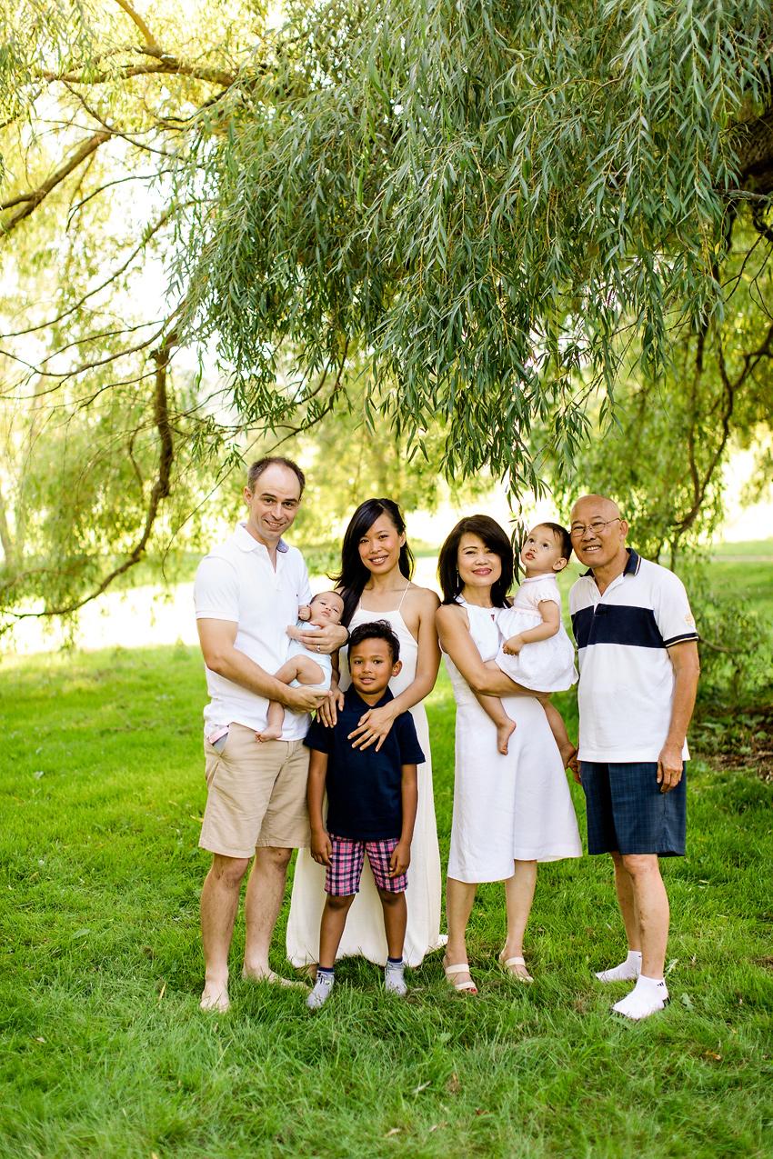 arboretum_ottawa_family_photos_004