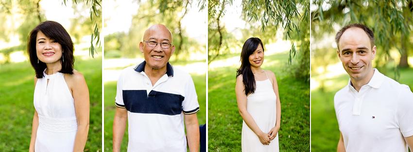 arboretum_ottawa_family_photos_008