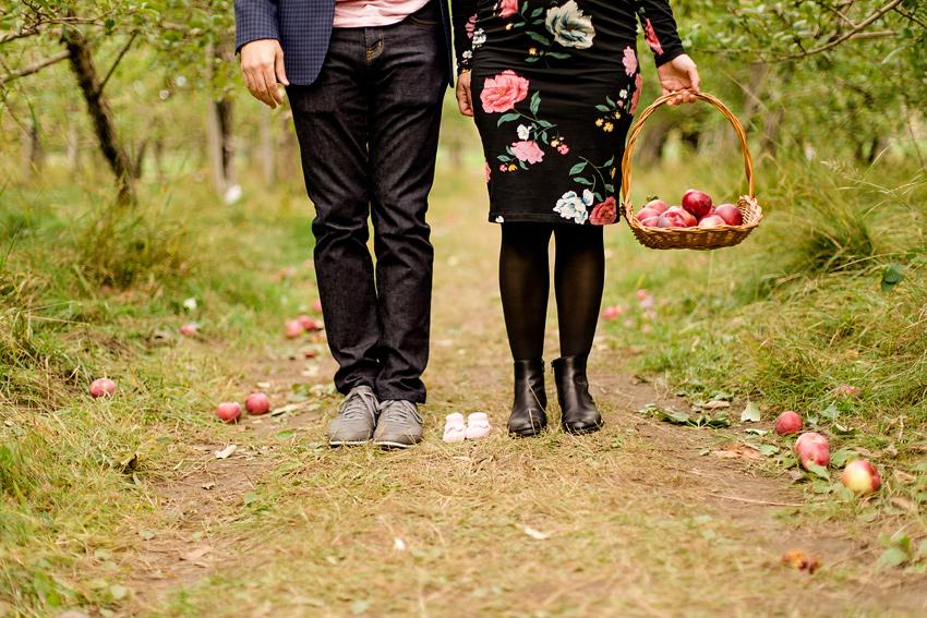 quinnfarm_fall_photoshoot_010