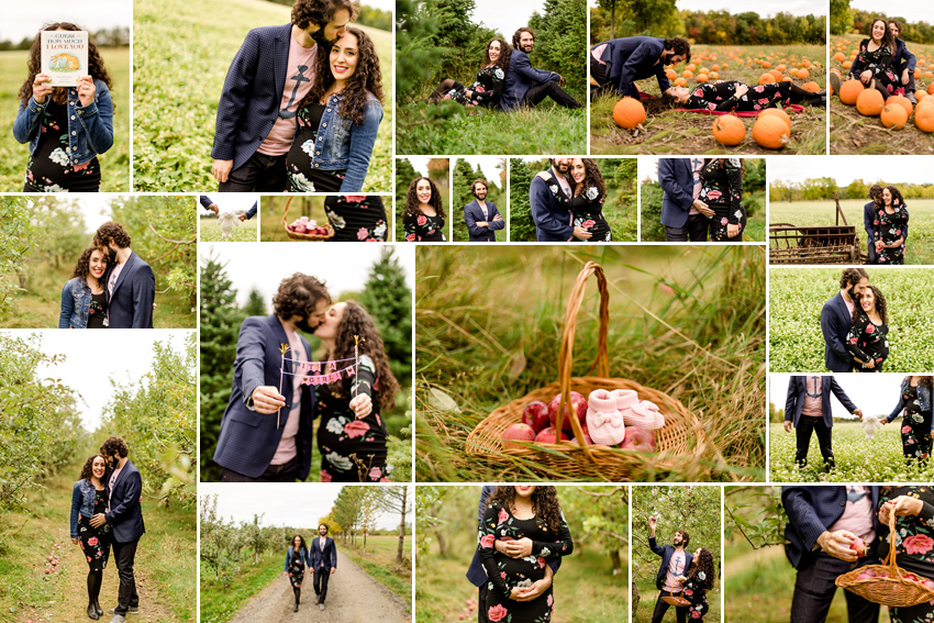 titlecard_quinnfarm_fall_photoshoot_001