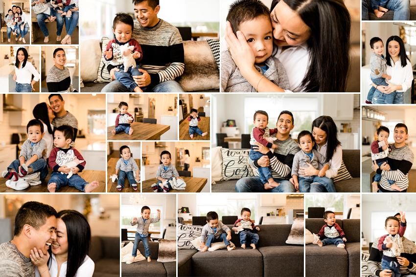 montreal_family_photo_shoot_0016