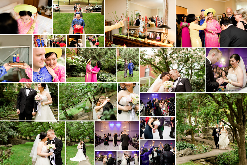 1mont_blanc_wedding_0001