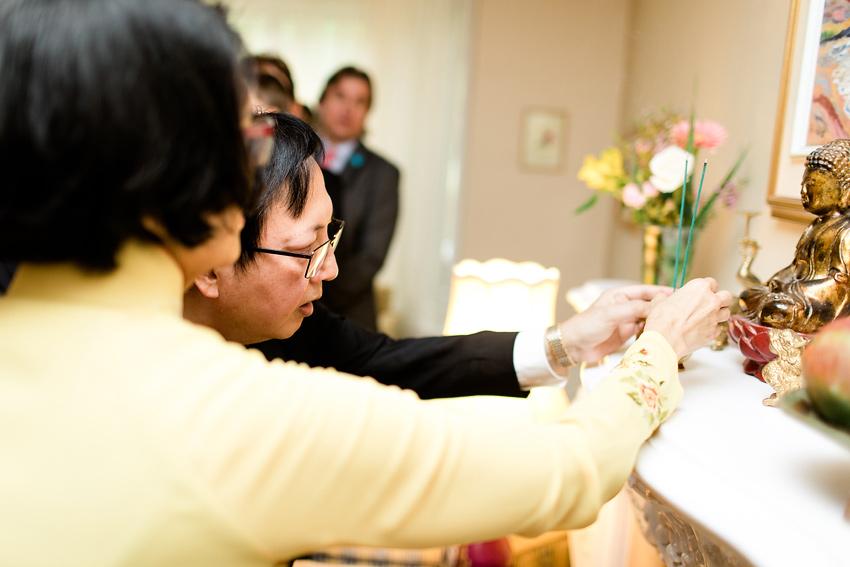 mont_blanc_wedding_010