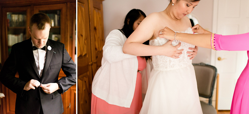 mont_blanc_wedding_015