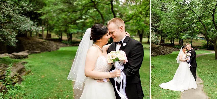 mont_blanc_wedding_016