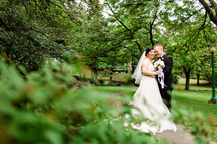 mont_blanc_wedding_017