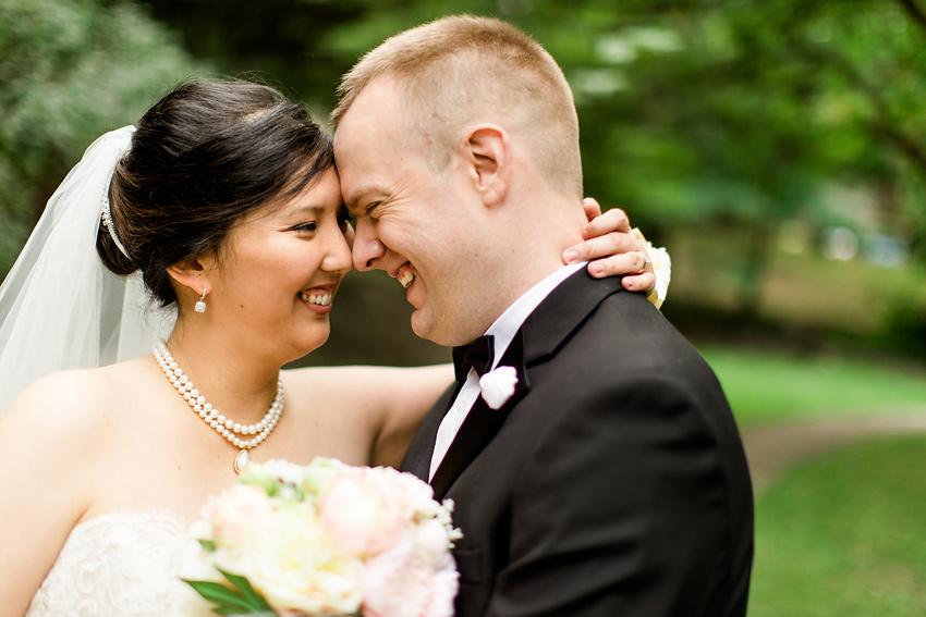 mont_blanc_wedding_018