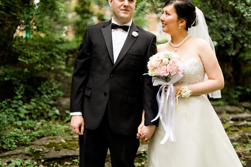mont_blanc_wedding_019