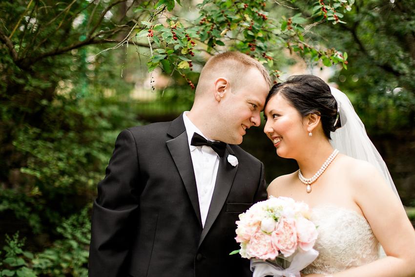 mont_blanc_wedding_020