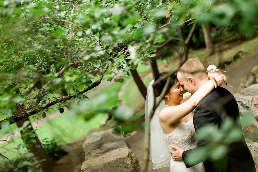 mont_blanc_wedding_021