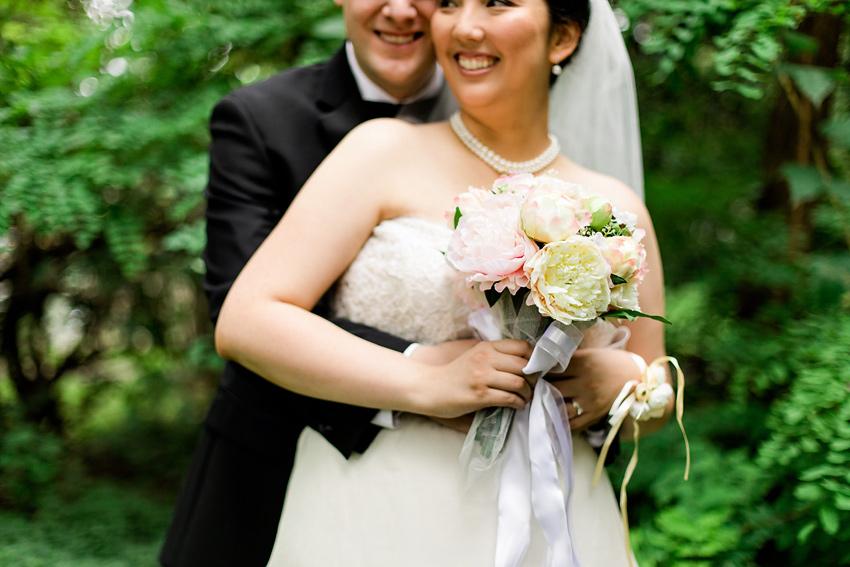 mont_blanc_wedding_022