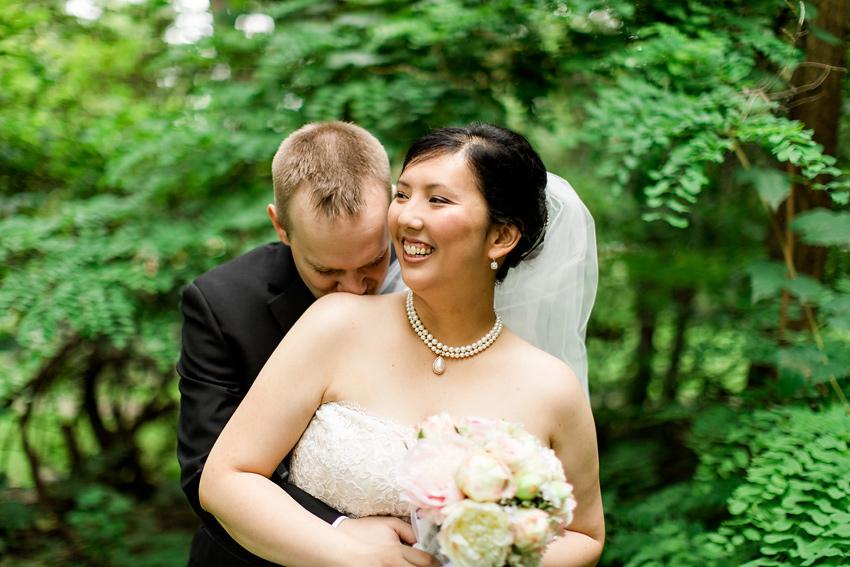 mont_blanc_wedding_023
